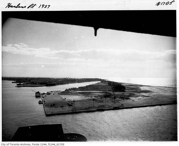 2011915-aerial-hanlans-1937-f1244_it1705.jpg