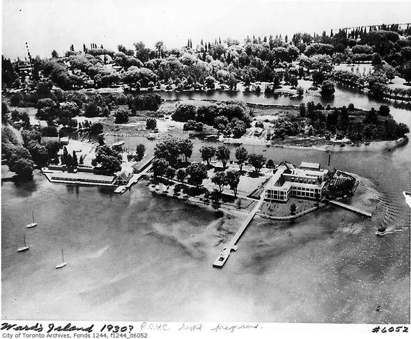 2011915-aerial-toronto-islands-1930-f1244_it6052.jpg