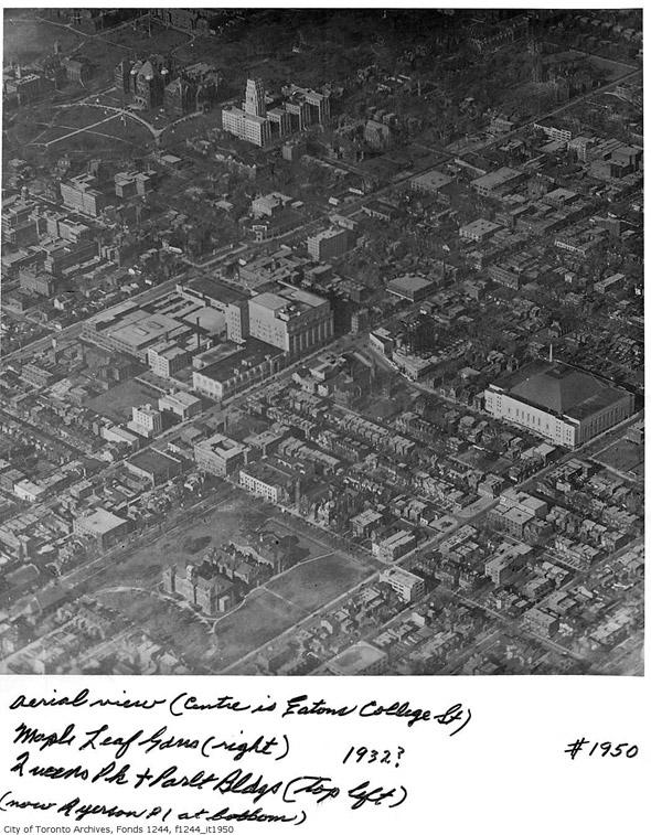 2011915-aerial-yonge-college-1932-f1244_it1950.jpg