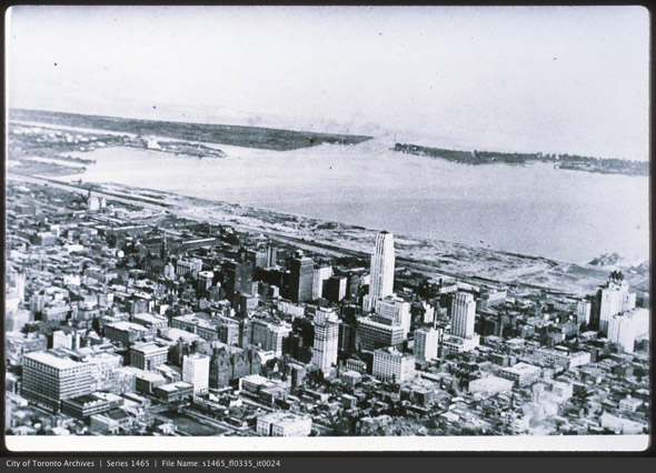 2011915-old-aerial-1930s-s1465_fl0335_it0024.jpg