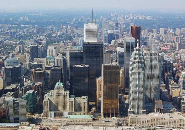 2011916-aerial-2008.jpg