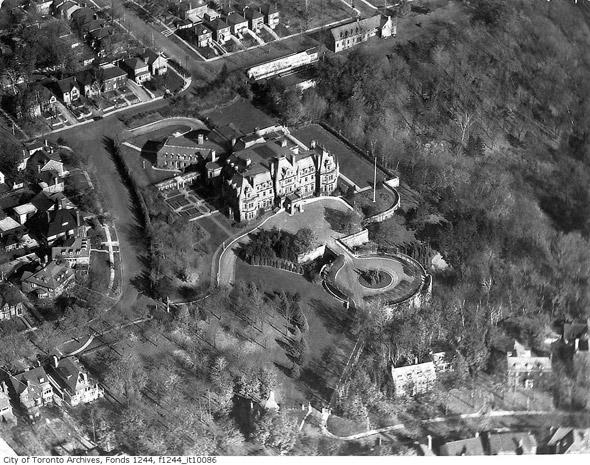2011916-aerial-chorley-park-1930-f1244_it10086.jpg