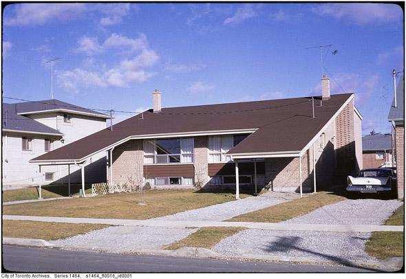 201197-suburbs-bramelea-1961-s1464_fl0016_id0001.jpg