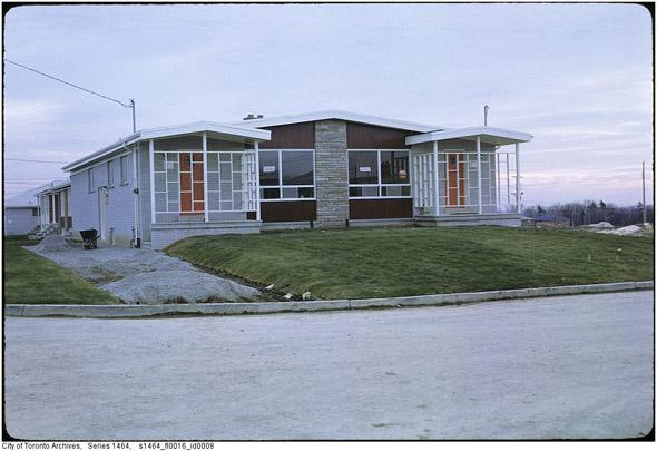 201197-suburbs-bramelea-1961-s1464_fl0016_id0008.jpg