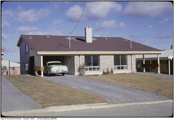 201197-suburbs-ny-1961-s1464_fl0020_id0008.jpg