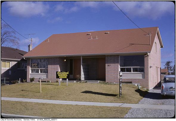 201197-suburbs-ny-1961-s1464_fl0020_id0011.jpg