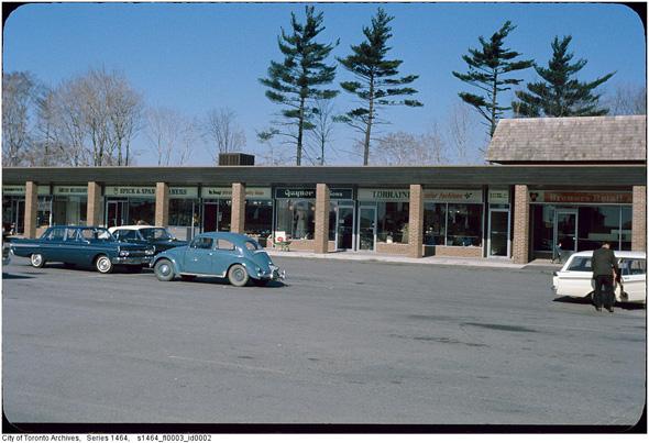 201197-suburbs-strip-mall-etobicoke-1960s-s1464_fl0003_id0002.jpg