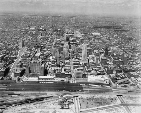 201915-toronto-aerial-downtown-1932.jpg