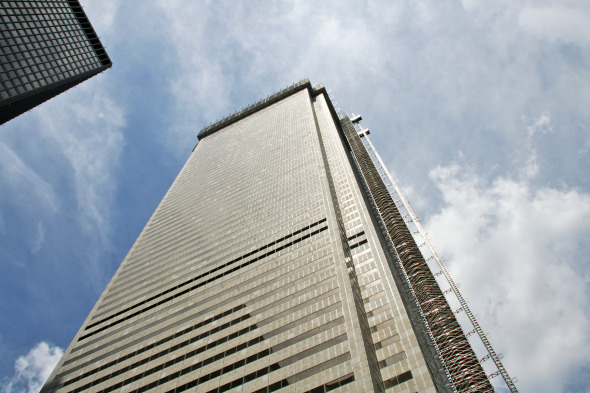20100605 FCP Tower From Base.jpg
