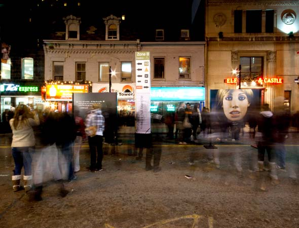 20111002-nuit_blanche_ZONEB_2add02.jpg