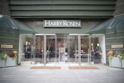 Harry Rosen (Bloor)