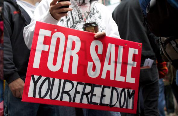 20111015-occupyTO10.jpg
