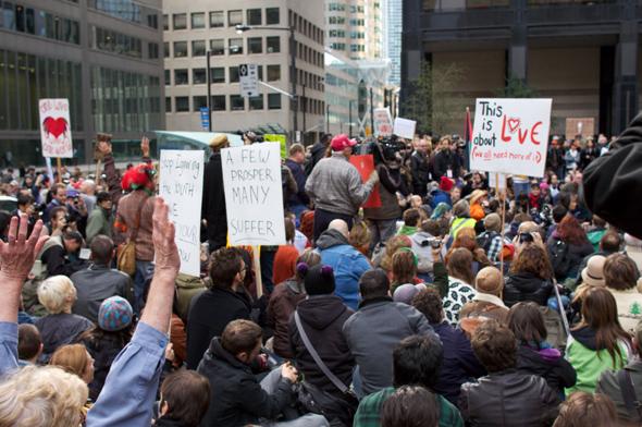 20111015-occupyTO4.jpg