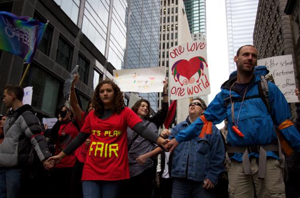 20111015-occupyTO8.jpg