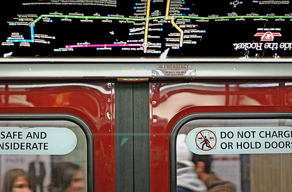 TTC considers random alcohol and drug screening