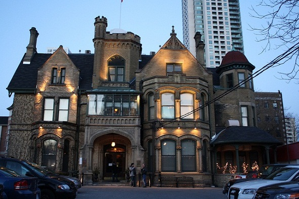 20111020-Ghosts-The Keg Mansion.jpg