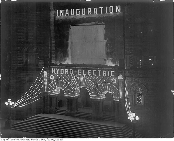 20111026-hydro-electric-1911-f1244_it0323l.jpg