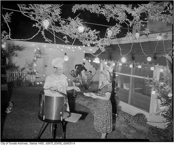 20111026-night-bbq-1957.jpg