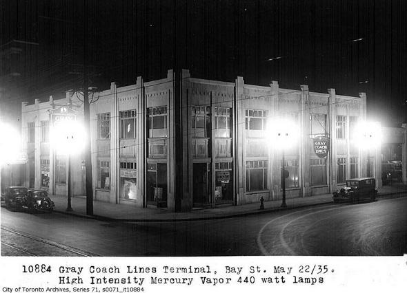 20111026-night-coach-terminal-1935.jpg
