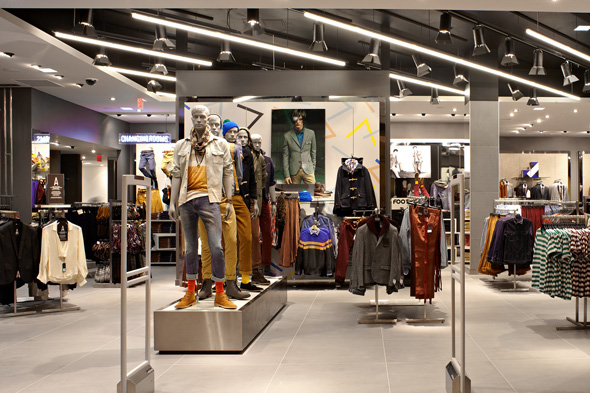 TOPSHOP – Clothing store in Toronto, ON – Dufferin Street, Toronto, Ontario. Read verified and trustworthy customer reviews for TOPSHOP or write your own review.