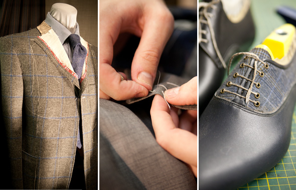 http://www.blogto.com/upload/2011/10/2011107-bespoke-suits-toronto.jpg