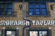 Monarch Tavern