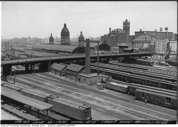 2011113-old-union-and-tracks-1926-s0372_ss0079_it0049.jpg