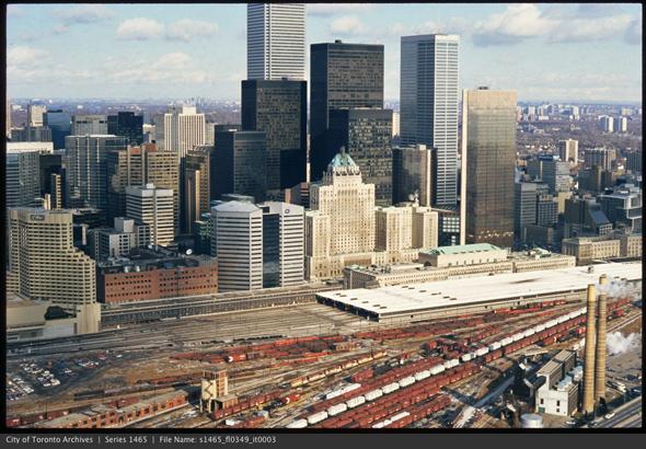 2011113-railway-lands-1980s-s1465_fl0349_it0003.jpg