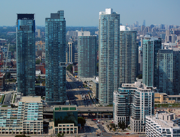 2011113-spadina-city-place.jpg