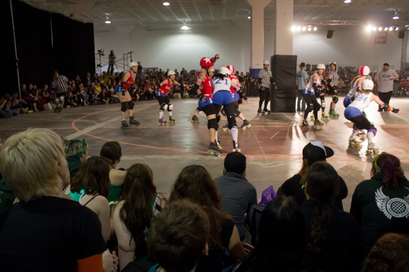 20111203-DerbyWorldCup4.jpg