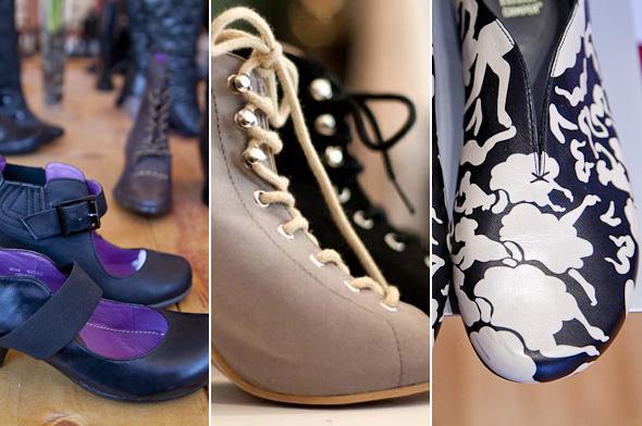 Best Shoe Stores Etobicoke