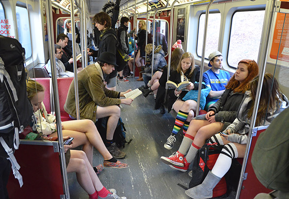 20120109-No-Pants-Subway-Ride-2012--4433-HQ.jpg