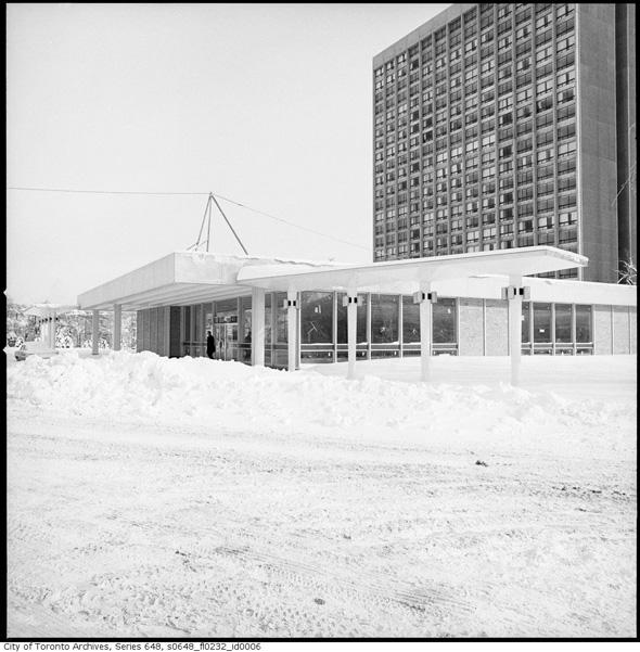 2012113-old-mill-snow-1968-s0648_fl0232_id0006.jpg