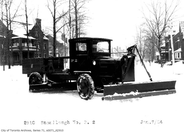 2012113-snow-plough-1924-s0071_it2910.jpg