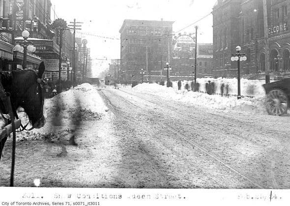 2012113-snow-queen-1924-s0071_it3011.jpg