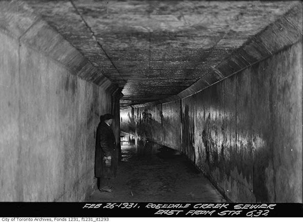2012120-goss-rosedale-sewer-1931.jpg