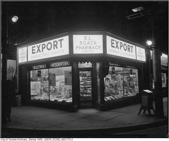 2012123-roachs-drugstore-export-1956-s0975_fl2290_id32773-2.jpg