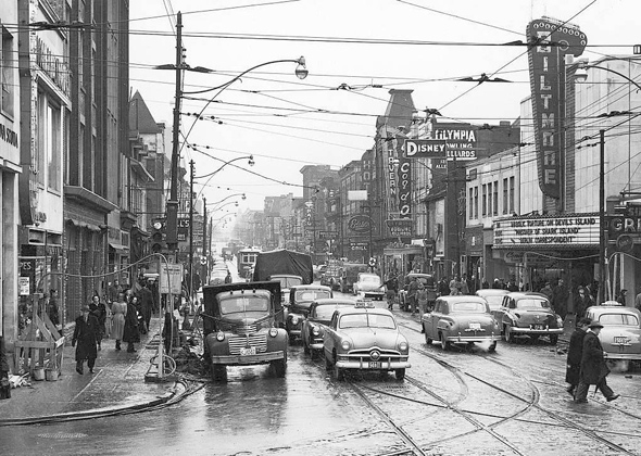 2012123-yonge-north-gould-1950s.jpg