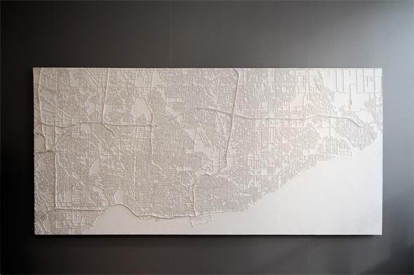 Flavio Trevisan Toronto