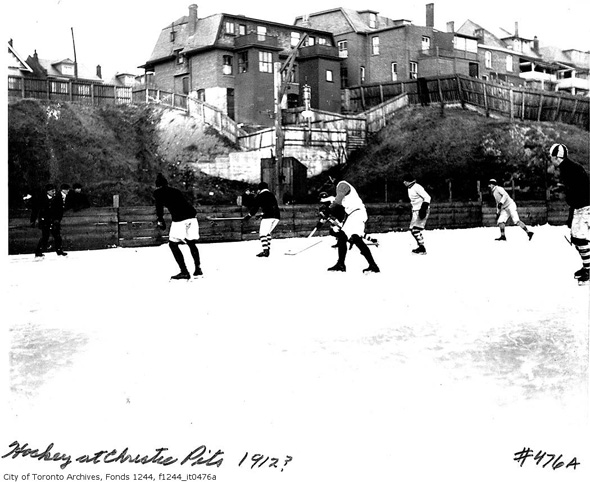 201214-christie-pits-hockey-1912-f1244_it0476a.jpg