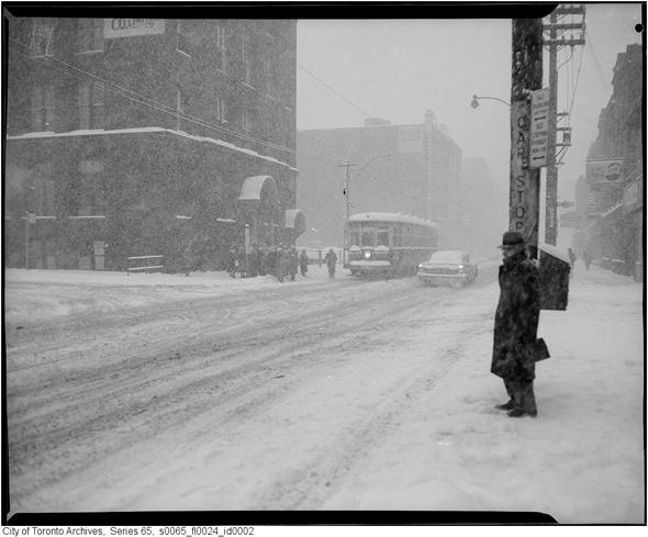 201214-snow-1961-john-king-s0065_fl0024_id0002.jpg