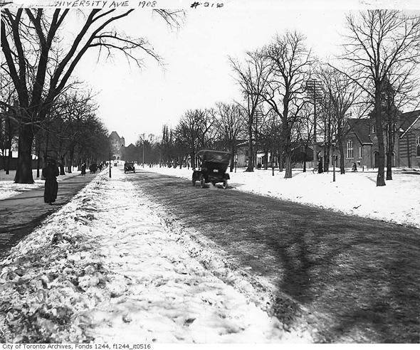 201214-university-avenue-1908-f1244_it0516.jpg