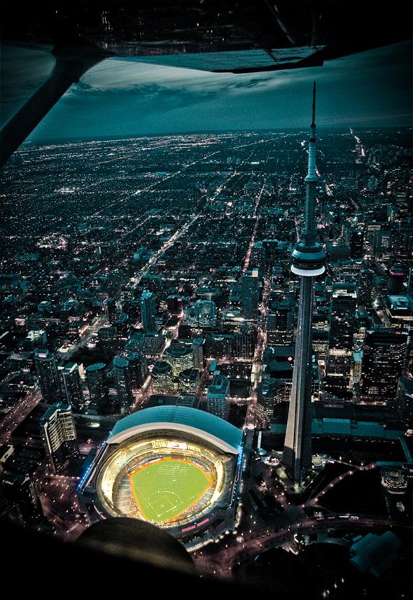 201217-skydome-blue-aerial.jpg