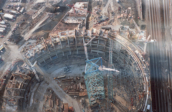 201217-skydome-evidence-88
