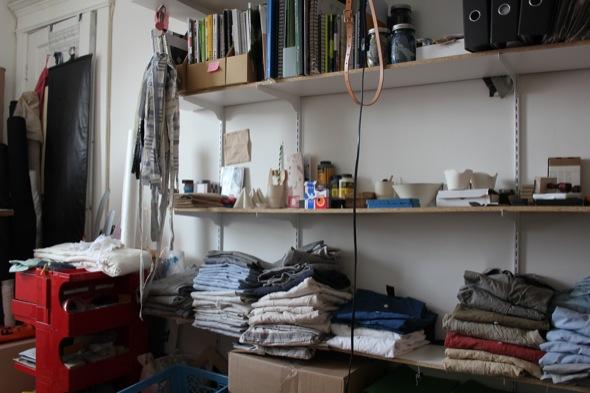 Metsa Studio