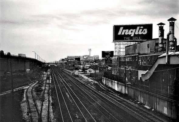 2012214-martinho-inglis-1992.png