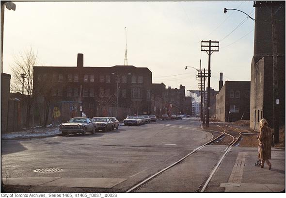 2012215-Libert-Street-west-1970s-s1465_fl0037_id0023.jpg