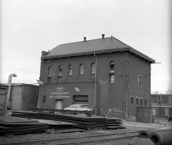 2012215-cental-prison-chapel-1953-TPL.jpg