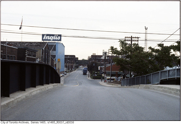 2012215-inglis-early-1980s-s1465_fl0037_id0038.jpg