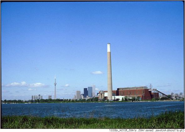 Hearn 1980s